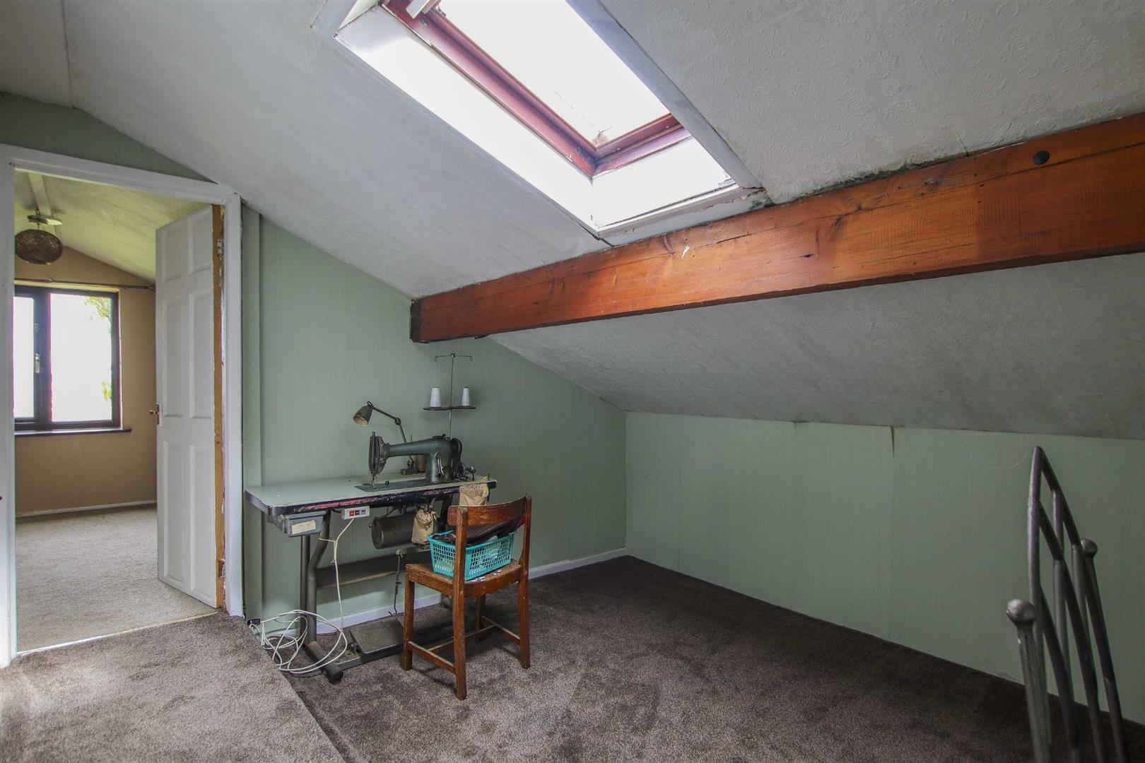 4 Bedroom Semi-detached House For Sale - Image 19